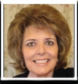 Ilene Jensen