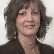 Shanna Wheeler