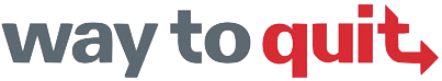 waytoquit_logo