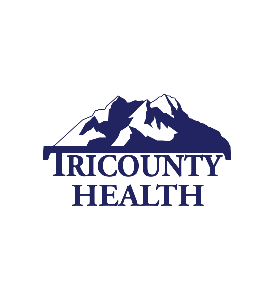 New TriCounty Health Website!