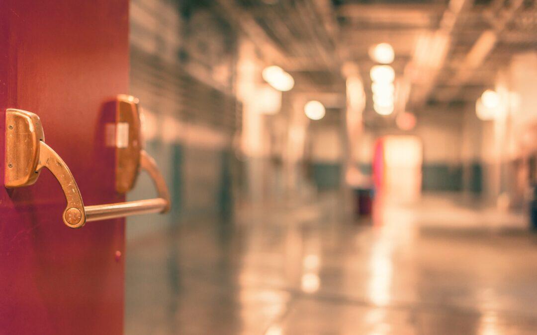 Statement on School Outbreak Threshold